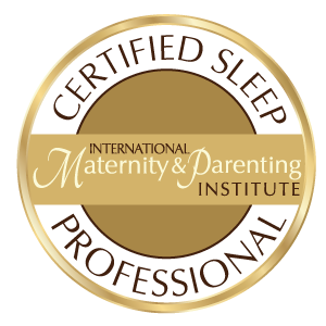 Certified Sleep Professional